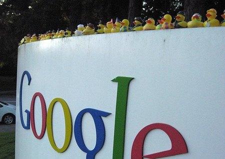 Google podría abandonar el mercado chino
