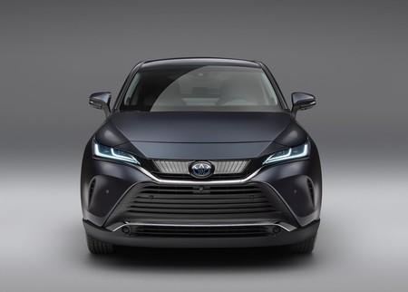 Toyota Venza 2021 1600 04