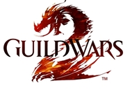 'Guild Wars 2' confirmado para Mac. La beta ya está disponible