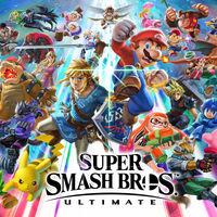 La saga de peleas de Nintendo cumple 20 años y lo celebra con varios torneos competitivos de Super Smash Bros. Ultimate