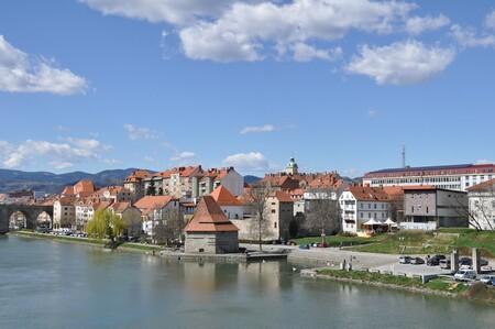 Slovenia 4717418 1920