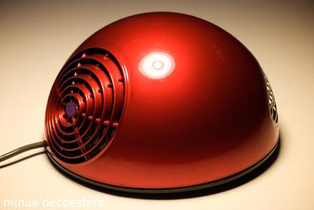 calefactor-solac-exterior