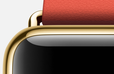Sesiones de una hora, asistencia exclusiva y sin colas: más detalles de la compra del Apple Watch Edition