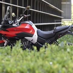 Foto 66 de 73 de la galería voge-500ds-2020-prueba en Motorpasion Moto