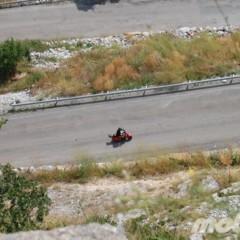 Foto 13 de 21 de la galería tres-dias-en-los-pirineos en Motorpasion Moto