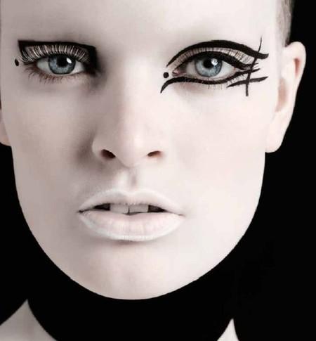 Maquillaje Carnaval28