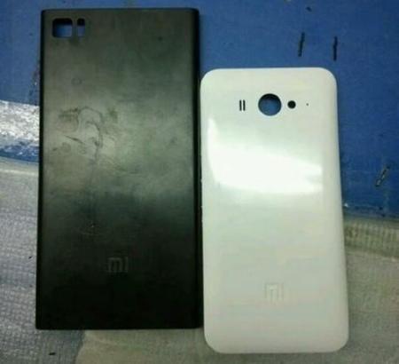 Xiaomi M3 crecerá en tamaño y calidad de materiales