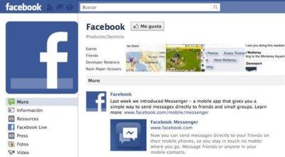 Facebook acelera la compra de compañías externas como medida frente a Google: repasamos cinco de sus compras de 2011