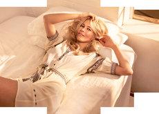 Claudia Schiffer Se Desnuda Para Vogue