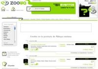 Zoowa, añade y descubre ofertas de ocio de cualquier ciudad española