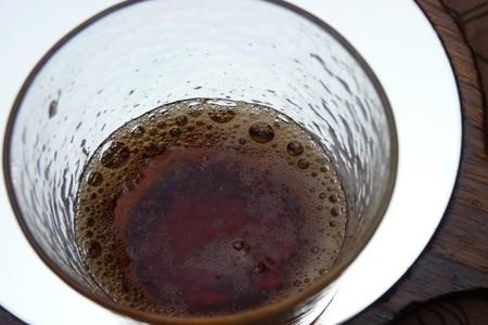 ¿Nació la fórmula secreta de la Coca Cola en Valencia?