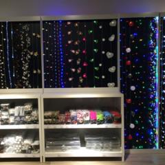 Foto 57 de 57 de la galería ya-es-navidad-en-el-corte-ingles-ideas-para-conseguir-una-decoracion-magica en Trendencias Lifestyle