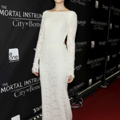 Foto 16 de 25 de la galería top-25-21-famosas-mejor-vestidas-en-las-fiestas-2013 en Trendencias