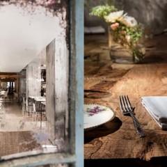 Foto 28 de 30 de la galería abc-kitchen en Trendencias Lifestyle