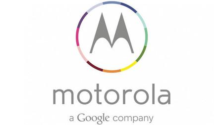 Motorola y yo hacemos las paces – 1ª parte