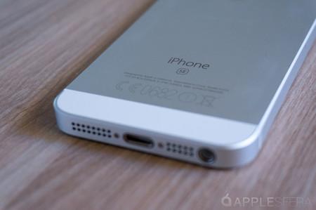Un nuevo iPhone SE podría llegar en mayo con Touch ID y chip A10 Fusión, pero sin conector de auriculares jack