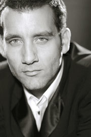 Clive Owen interpretará a Philip Marlowe