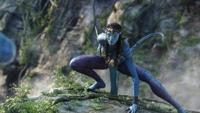 'Avatar 2' se retrasa a 2017