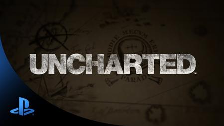 Uncharted 4 se verá como las escenas cinemáticas de The Last of Us