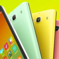 La estratificación de Xiaomi en 2015: ¿quedará hueco para el Xiaomi Mi5?