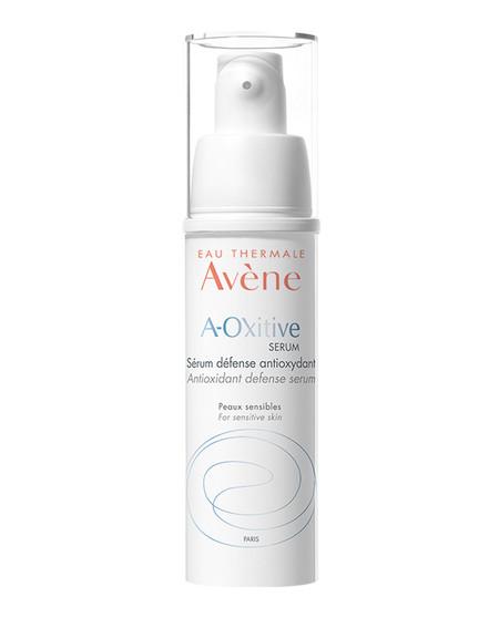 Serum Avene