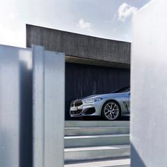 Foto 99 de 159 de la galería bmw-serie-8-gran-coupe-presentacion en Motorpasión