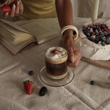 En ningún sitio como en casa: cafeteras superautomáticas con las que disfrutar de tu bebida favorita