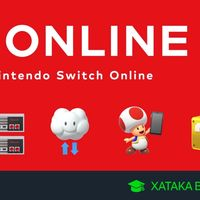 Nintendo Switch Online: qué es, cuánto cuesta y qué incluye