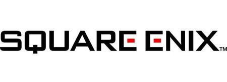 En diciembre Square Enix soltará una bomba: un RPG de nuevo cuño