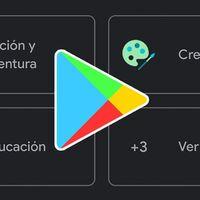 Alquilar apps en Google Play: Google considera permitir que paguemos menos por las apps que vayamos a usar poco tiempo