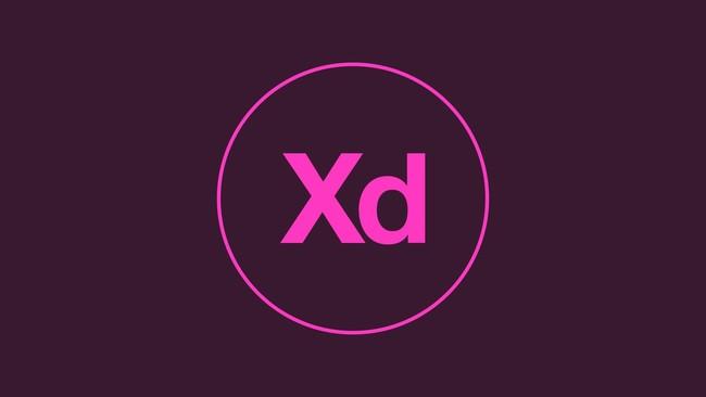 Adobe anuncia capacidad con el lápiz y soporte táctil para Adobe XD en los equipos con Windows 10