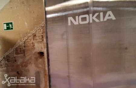 Symbian, Meltemi, Windows Phone 7... ¿Donde está la salida de Nokia?