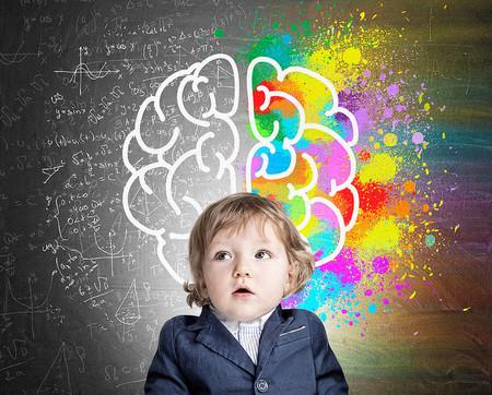 Cinco cosas que los padres pueden hacer para ayudar a sus hijos a desarrollar habilidades STEM desde pequeños