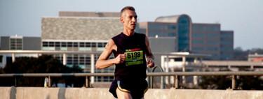 Mejora tu técnica de carrera (I): corre a 180 pasos por minuto