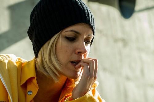 'Vis a Vis' mantiene el nivel en su temporada 3: una de las mejores series españolas de los últimos años