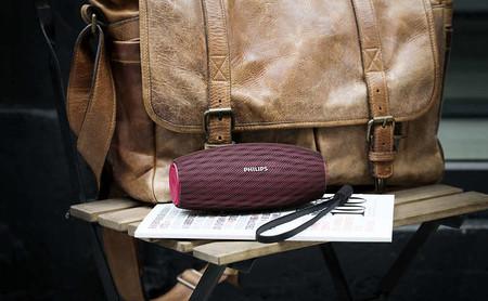 Los 15 mejores altavoces Bluetooth: guía de compras