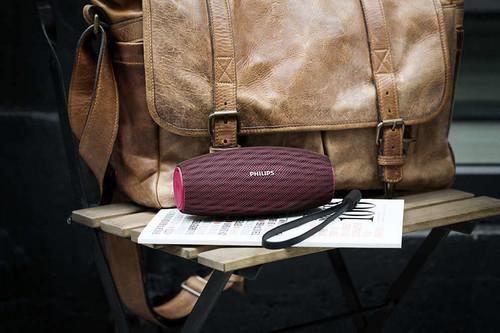 Los 13 mejores altavoces Bluetooth: guía de compras (2021)