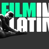 FilminLatino, la plataforma de películas independientes llega a México