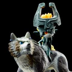 Foto 11 de 15 de la galería amiibo-de-link-lobo-y-midna en Vida Extra México