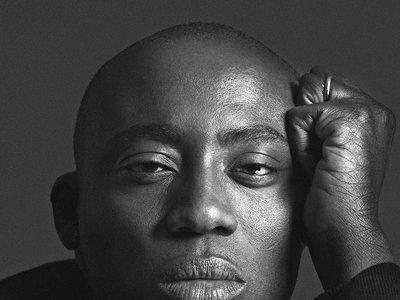 Un gran paso en la igualdad de género: Vogue nombra a su tercer editor en jefe masculino