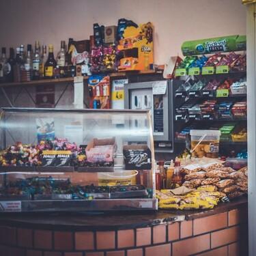 Las tienditas de la esquina de México en riesgo de extinción por la inflación, según ANPEC