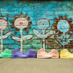 Foto 1 de 5 de la galería reebok-spirit-pack en Trendencias Lifestyle