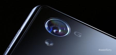 Desbloquear el bootloader del Sony Xperia Z1 inutilizará la cámara, al menos de momento