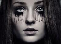 'Mi otro yo', la insípida mujer duplicada