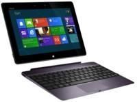 ASUS Tablet 600, ARM y Windows 8 se dan la mano en un tablet