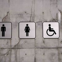 Google Maps pronto te permitirá buscar baños cercanos