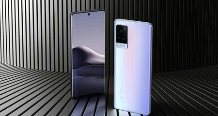 Vivo X60 Pro 03