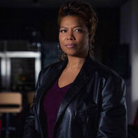 'The Equalizer', renovada: la adaptación de Queen Latifah convence y la serie tendrá temporada 2