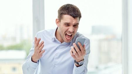 Todo sobre el SPAM telefónico: así puedes evitar las llamadas comerciales