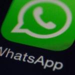 WhatsApp como canal de atención al cliente, ventajas y muchos inconvenientes